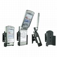 Brodit draaibare passieve houder voor Nokia 6260