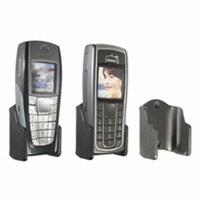 Brodit passieve houder voor Nokia 6220/6230