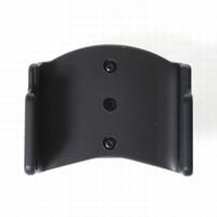 Brodit passieve draaib. houder voor Dell Axim X50/X51/X51v
