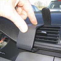 Brodit center mount v. VW Passat 05-14