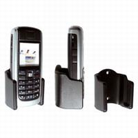 Brodit passieve houder voor Nokia 6020/6021