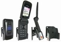 Brodit draaibare passieve houder voor Nokia 6085/6086 (USA)