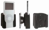 Professional draaibare passieve houder voor Apple iPod Nano