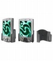 HP IPAQ 2210/2250 Professional passieve draaibare houder