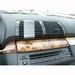 Brodit center mount v. BMW X5 01-06 geen navigatie
