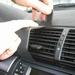 Brodit center mount v. BMW X5 01-06