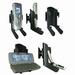 Brodit draaibare passieve houder voor Nokia 9300