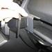 Brodit angled mount v. Mazda 5 05-10