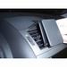 Brodit center mount v. Peugeot 407 04-10