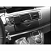 Brodit center mount v. Peugeot 807 02-07