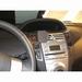 Brodit center mount v. Toyota Yaris 06-