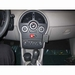 Brodit angled mount v. Renault Modus 05-