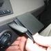 Brodit angled mount v. BMW Z4 03-