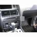 Brodit angled mount v. Audi Q7 06-