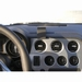 Brodit center mount v. Alfa Romeo 159 06-