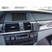Brodit angled mount v. BMW X5 07-