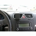 Brodit center mount v. VW Eos 07-
