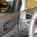 Brodit left mount voor Ford Focus 05-10