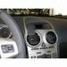 Brodit center mount v. Opel Corsa 07-14