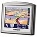 TomTom One 3RD EDITION - Europe TMC