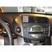 Brodit center mount voor Toyota RAV 4 06-10
