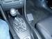 Brodit console mount v. Saab 9-3 03-