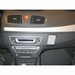 Brodit angled mount v. Renault Mégane 09-
