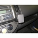 Brodit angled mount v. Nissan Note 06-