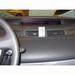 Brodit center mount v. Renault Espace 03-14