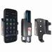 Brodit passieve houder voor Nokia 5800 Xpress