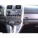 Brodit angled mount v. Honda CR-V 08-