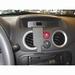 Brodit center mount v. Citroën C3 06-
