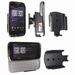 Brodit draaibare passieve houder voor HTC Touch PRO2