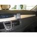 Brodit angled mount v. Renault Laguna 08-