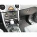 Brodit angled mount v.Renault Koleos 09-