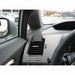 Brodit left mount v. Honda Civic Hybrid 06-09