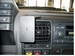 Brodit center mount v. Land Rover Discovery 94-
