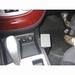 Brodit console mount v. Hyundai Santa Fe 06-