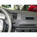 Brodit center mount v. Citroën C5 III 08-