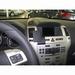 Brodit center mount v. Opel Zafira 05-