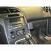 Brodit angled mount v. Peugeot 5008 10-