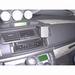Brodit angled mount v. Peugeot 807 02-10