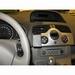 Brodit center mount v.Renault Kangoo 08-