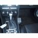 Brodit console mount v. MB SLK R171