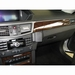 Brodit angled mount v. MB E-Class Sedan 09-