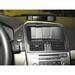 Brodit center mount v.Volvo XC60 09-10