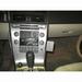 Brodit angled mount v.Volvo XC60 09-10