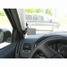 Brodit left mount voor Skoda Roomster 08-10