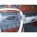 Brodit angled mount v. Rover 75 99-04 MG ZT 01-04