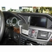 Brodit center mount v. MB E-Class Sedan 09-